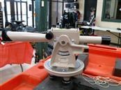 REALISTIC Cement Hand Tool MERIDIAN LT6-900